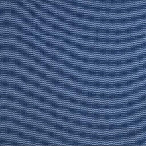 draperii albastre dormitor