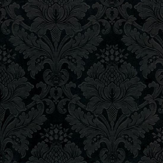 tapet negru clasic