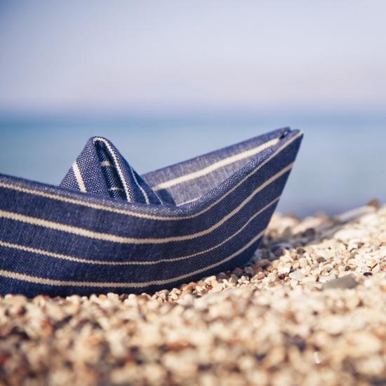 textile inspiratie marina