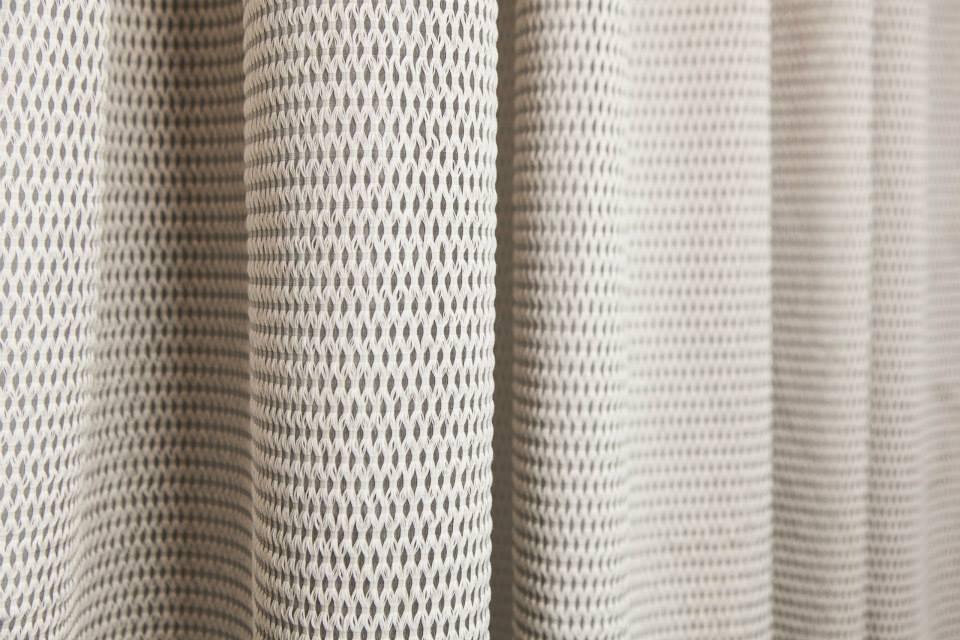 draperii texturate