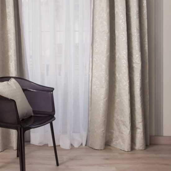 draperii dormitor