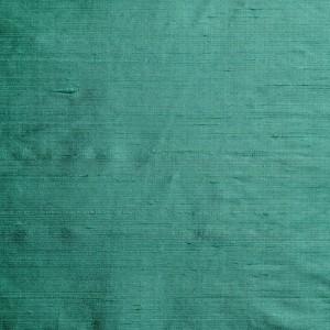 draperii din matase JAIPUR MARINE