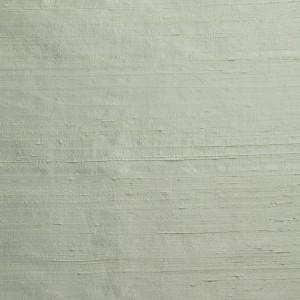 draperii din matase naturala JAIPUR IVORY