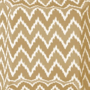 Material tapiterie model zig zag Santorini Arena
