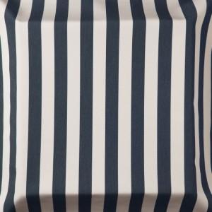 Material textil outdoor Cabrera Marino