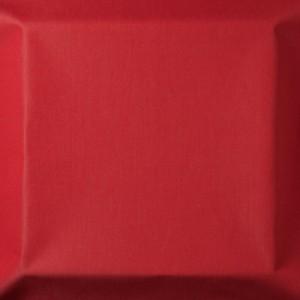 Material textil pentru exterior Mar Rojo