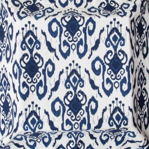 Material textil pentru exterior Thira Marino