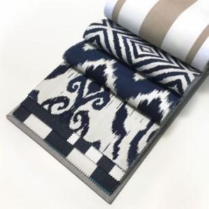 textile outdoor