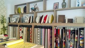 Magazin perne decorative