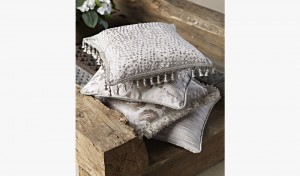 magazin materiale textile decoratiuni interioare