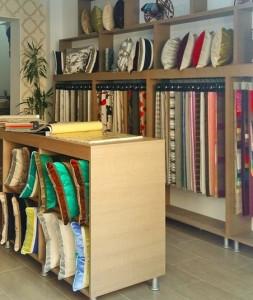 magazin-perne-decorative-bucuresti