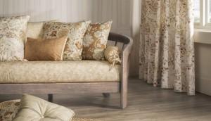 perne pentru canapea