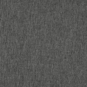 material husa canapea rezistent la murdarie