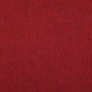 material husa canapea rezistent la pete
