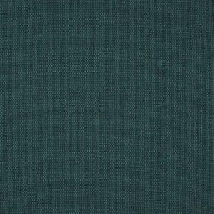 material textil rezistent la pete si murdarie