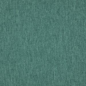 material textil rezistent la murdarie