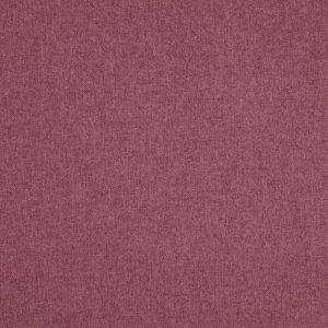 material tapiterie rezistent la murdarie