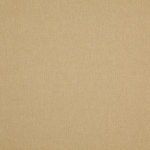 material textil rezistent la murdarire