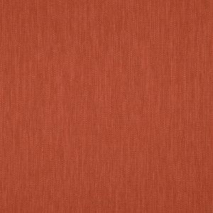 material tapiterie deosebit de rezistent