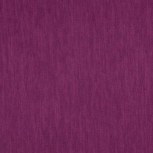 material textil deosebit de rezistent pentru tapiterie