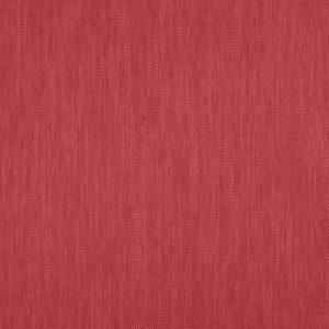 material textil pentru tapiterie rezistent la murdarie
