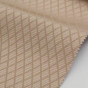 draperii fonoabsorbante Jano Bronce
