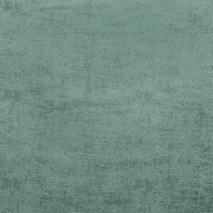 catifea draperii soho seafoam