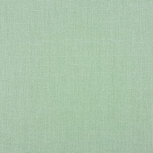 material tapiterie stockholm aqua