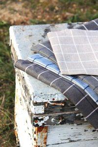 material textil de exterior