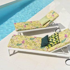 material textil rezistent la soare