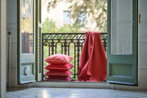 materiale textile care rezista la soare