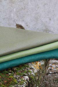 materiale textile rezistente la exterior