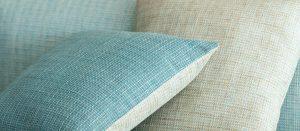 stofa canapea rezistenta