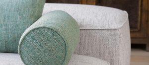 stofa pentru canapea rezistenta