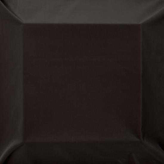 Catifea tapiterie Perseo Antracita