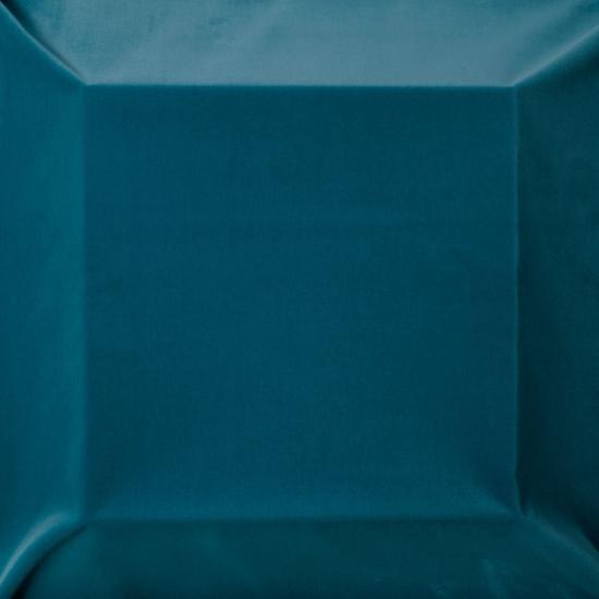 Catifea tapiterie Perseo Azul