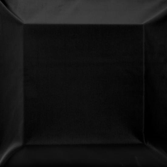 Catifea tapiterie Perseo Negro