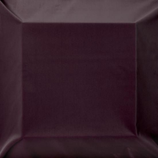 Catifea tapiterie Perseo Uva