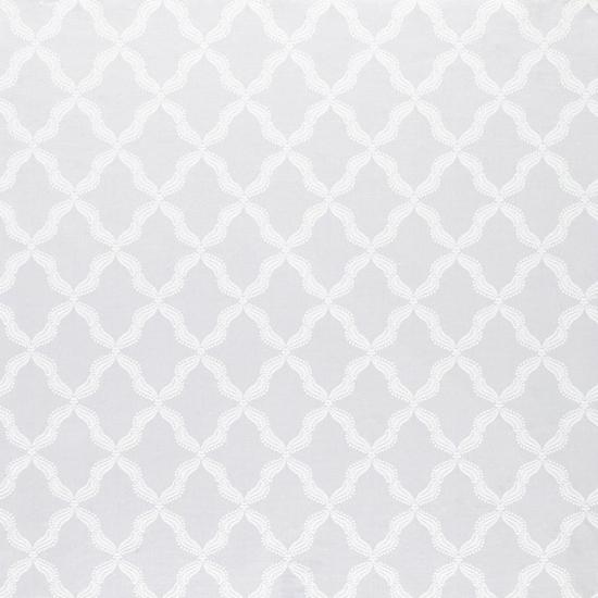 Draperii clasice Egina Blanco