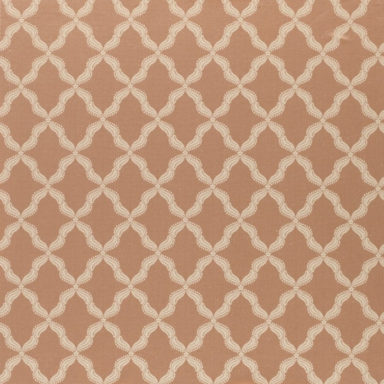 Draperii clasice Egina Palisandro