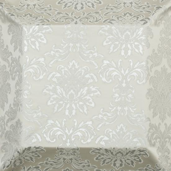Draperii clasice Palladio Lurex Plata