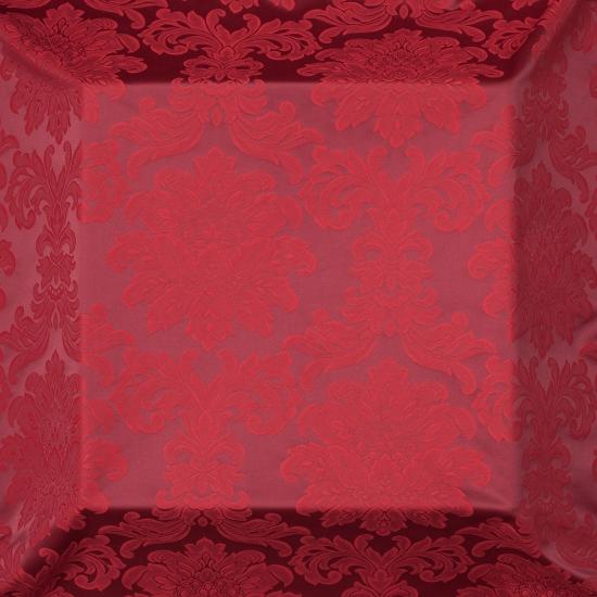 Draperii clasice Palladio Rioja