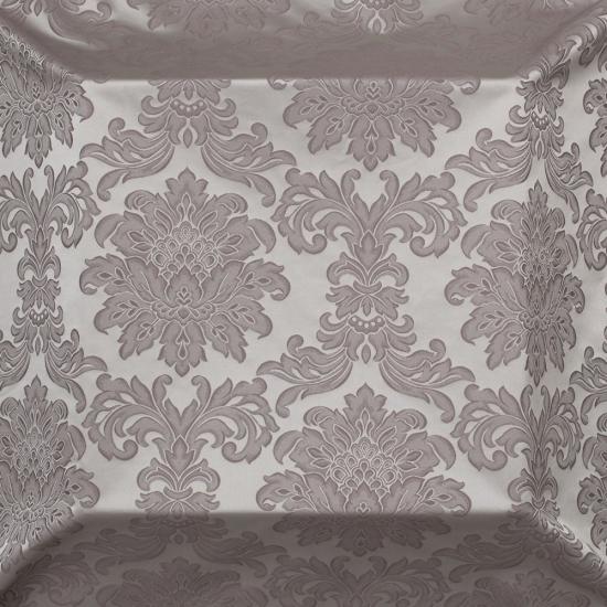Draperii clasice Palladio Vison