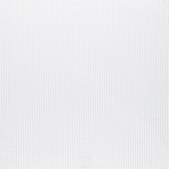 Draperii cu dungi Tabarca Blanco