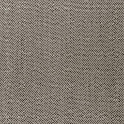 Draperii din in Asuan Bruma