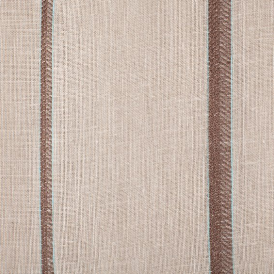 Draperii din in Manet Marfil
