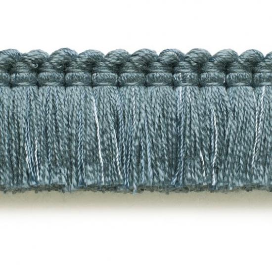 Pasmanterie Fleco Azul