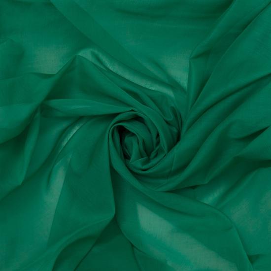 Perdele uni Savoy Esmeralda