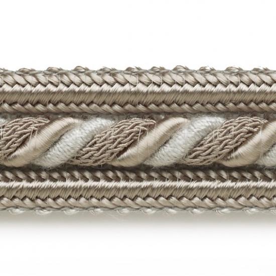 Pasmanterie decorativa pentru tapiterii Entredos Perla
