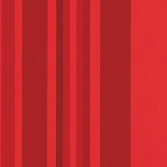 Tapet cu dungi ET Rojo